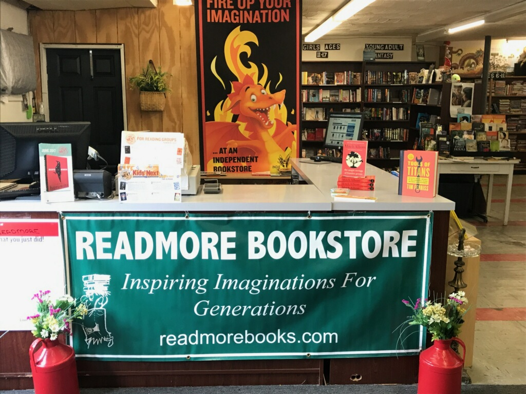 Limas Garage East Taunton Ma Readmore Bookstore Inspiring Imaginations For Generations