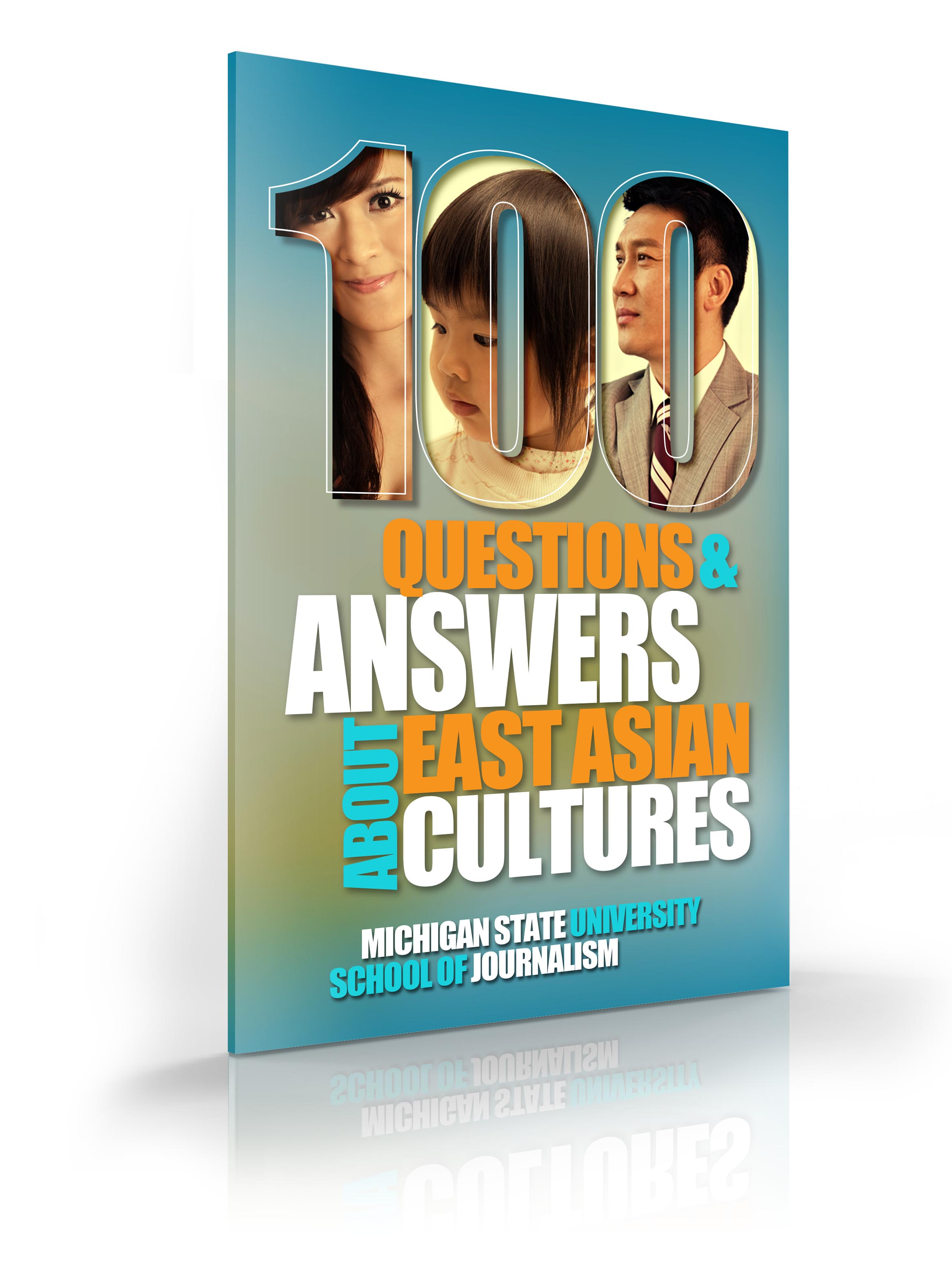 Ethnic Cuisine Book 100 Questions And Answers About East Asian Cultures