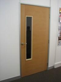 Office Door & ... Glass Home Office Door