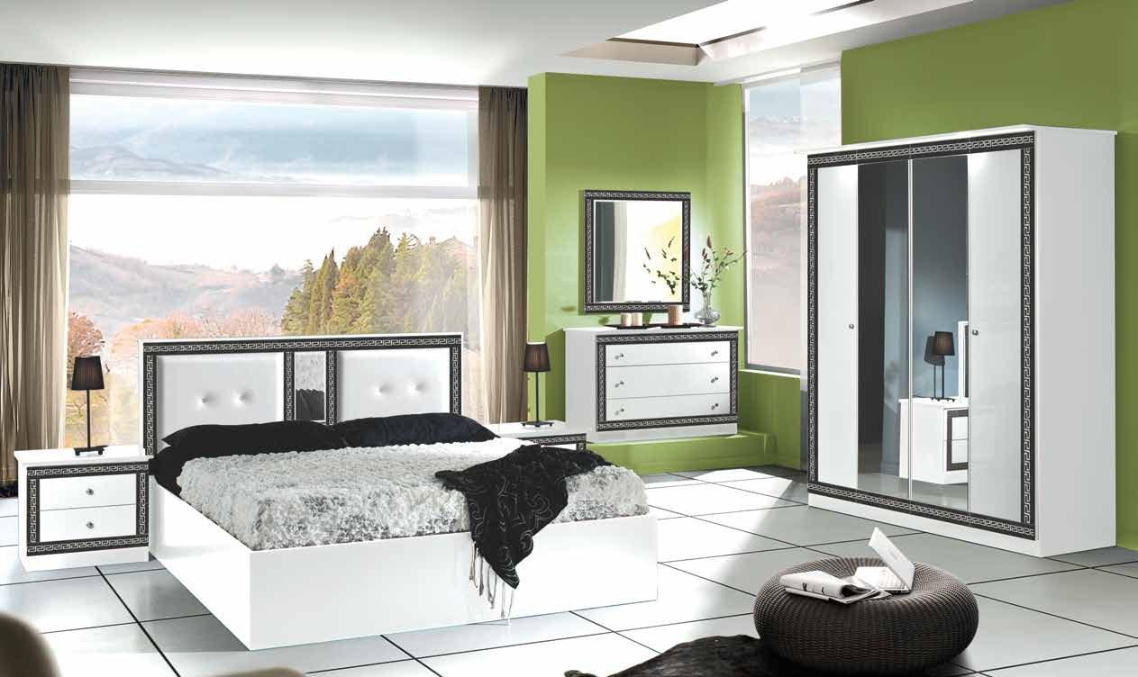 Italian Furniture Bedroom Ready 2 Drop Italian Designer Furniture