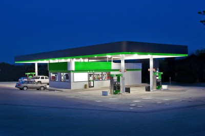 How Fuel Safety Compliance Training Will Save Your Store