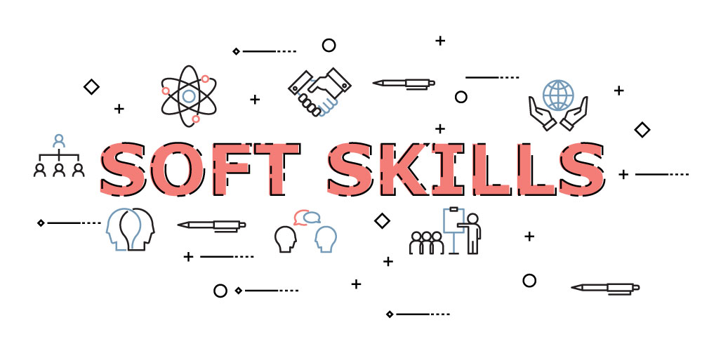 Soft Skills Training Every C-Store Employee Needs - Ready Convenience
