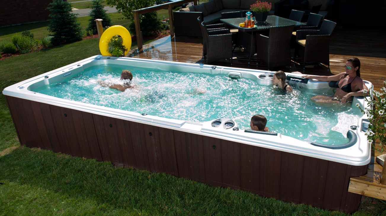 Jacuzzi Pool Design Jacuzzi Spa Swimming Pool Builders In Trivandrum Calicut