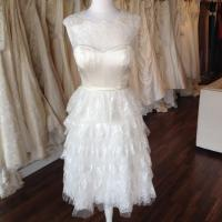 Omaha Ne Wedding Dresses