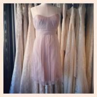 Wedding Dresses Near Omaha Ne - Discount Wedding Dresses