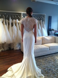 Wedding Dresses Omaha Ne | Cocktail Dresses 2016