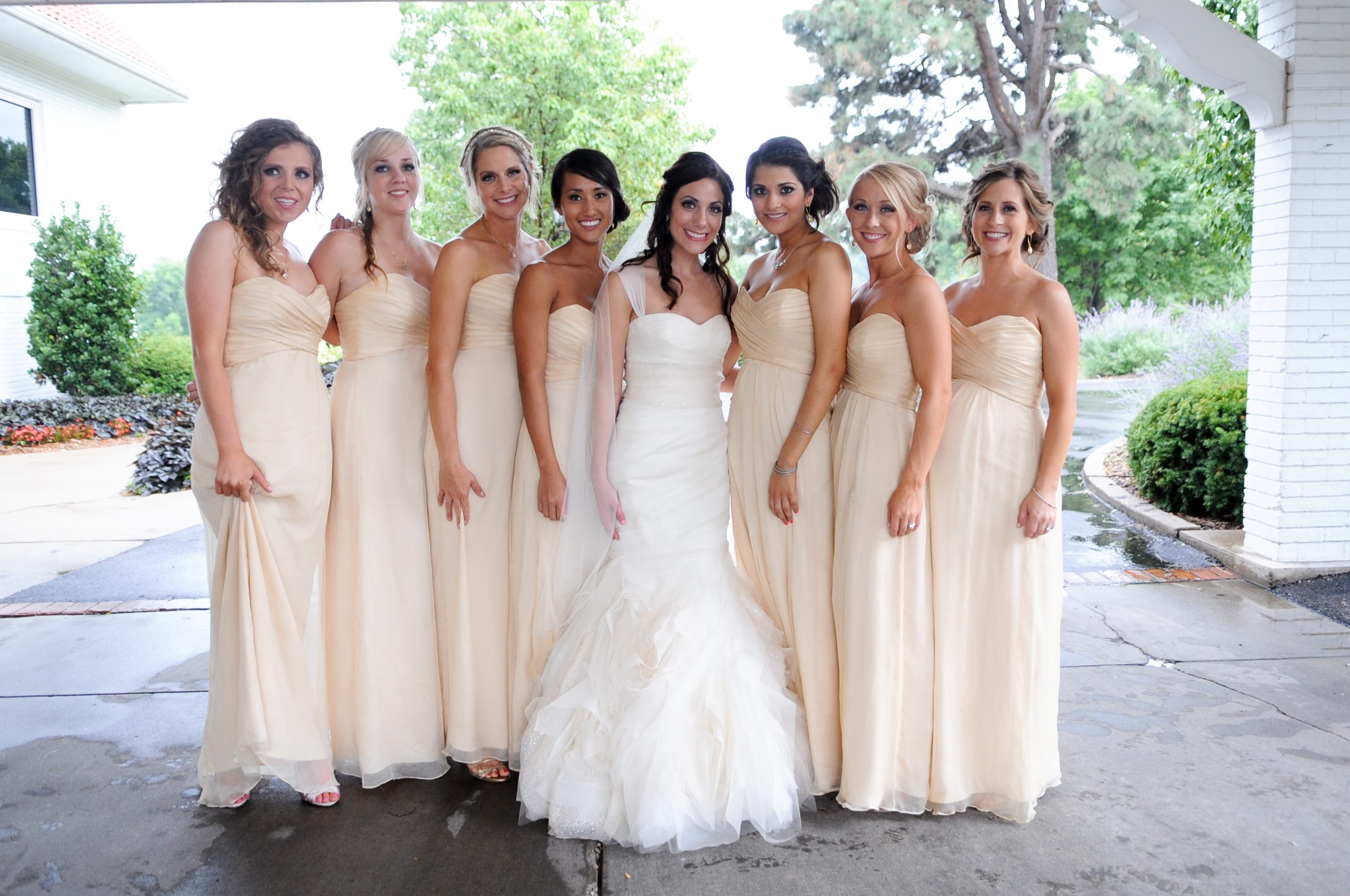 Smartly Ready Or Knot Amsale Dresses Vanilla Ready Or Knot Bridesmaids Murante Ready Or Knot Omaha Bridal Shop Amsale Bridesmaid Dresses Nordstrom Amsale Bridesmaid Dresses Online wedding dress Amsale Bridesmaid Dresses