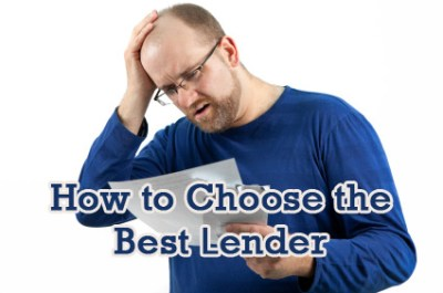 Payday Loans That Are Lenders - Quick and Secure