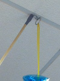 How To Hang Things From A Suspended Ceiling - New Blog ...