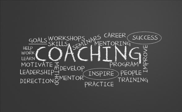 career coach resumes