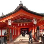 青春18切符 春に回る西日本おすすめスポットとコース