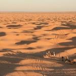 2015年 黄砂が今年もやってきた 時期はいつまで続く!?