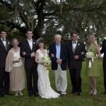 結婚式のエンドロール 親戚へのコメント例文集