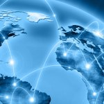 New Report Identifies Business Opportunities Within Global Risk