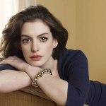 Anne Hathaway Announced as UN Goodwill Ambassador