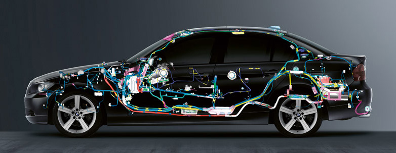 Expertise Real Auto Pros