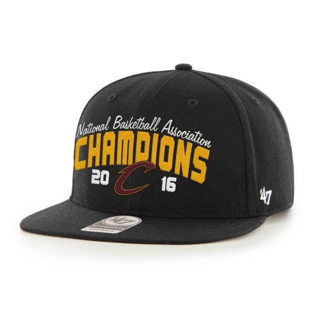 CAVS HAT_