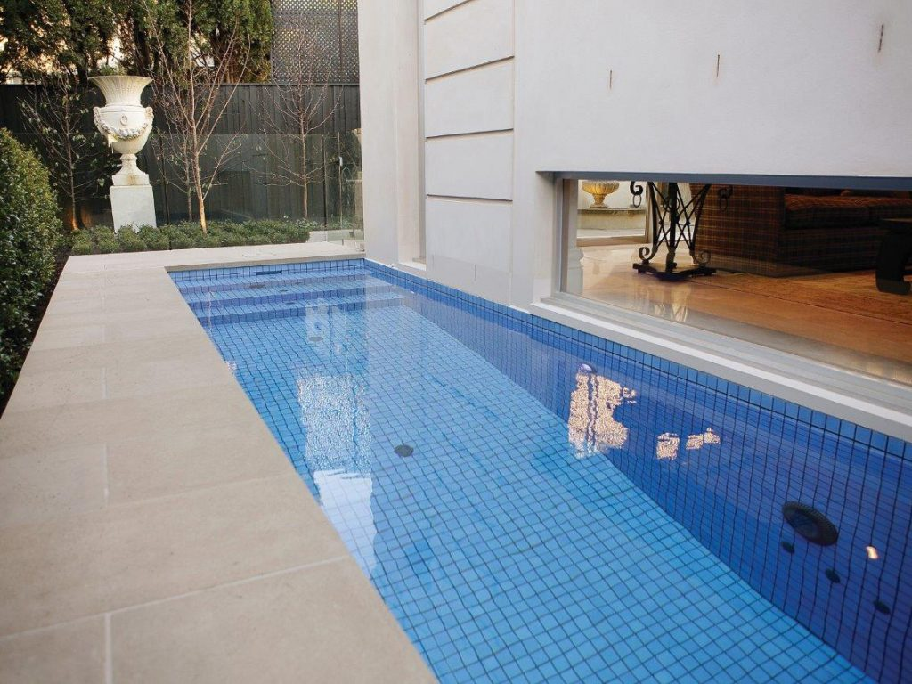 Garage Extension Brisbane Basement Builds What You Need To Know About Underground Extensions
