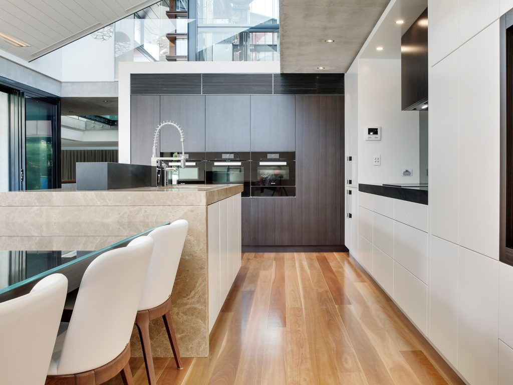 Kitchen Design Images Australia Kitchen Design Errors You Want To Avoid