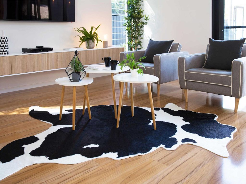 Floor Rug Kmart 10 Rugs Under 100 For Chic Home Decorating Realestate Au