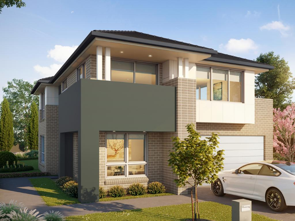 Cheap Units For Sale Sydney Breathtaking Outlook For Sale On Sydneys Outskirts
