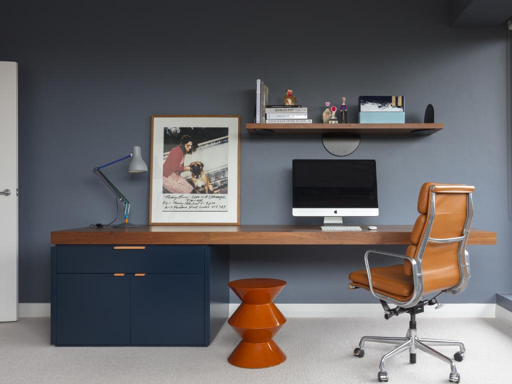 Officeworks Desks For Sale Officeworks Releases New Stylish Desk Dressings Realestate Au