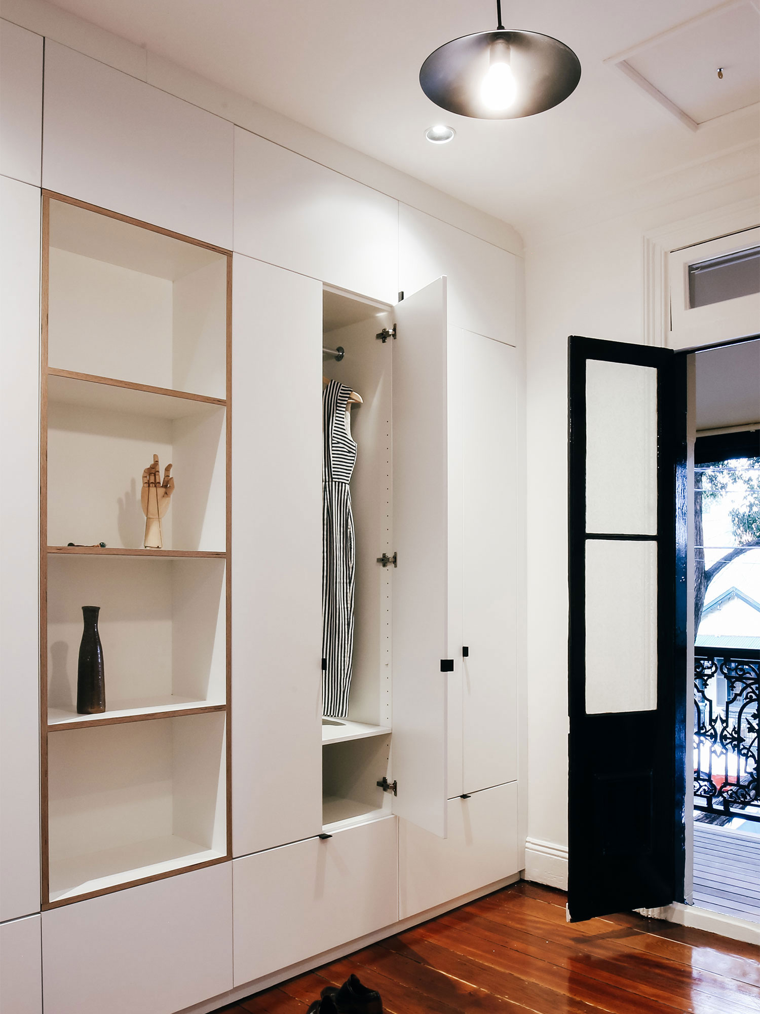 Build In Wardrobe Bedroom Ideas With Built In Wardrobe Realestate Au