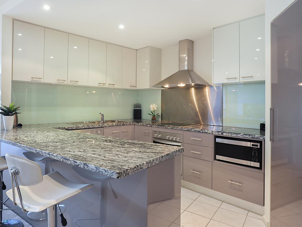 Kitchen Design Centre Hobart High End Hobart Lifestyle Realestate Au