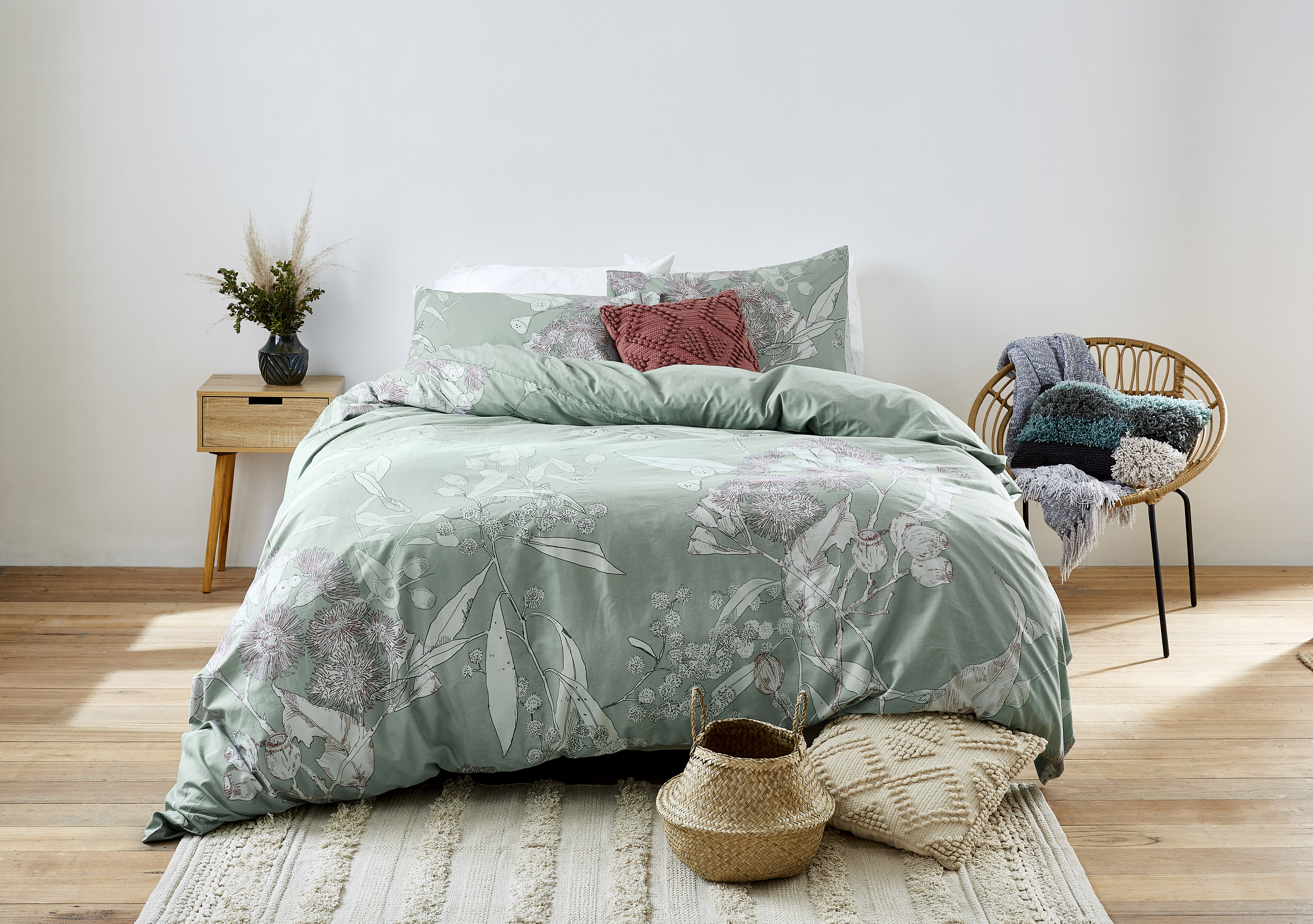 Target Queen Quilt Cover Target Drops An Incredible New March Range Realestate Au