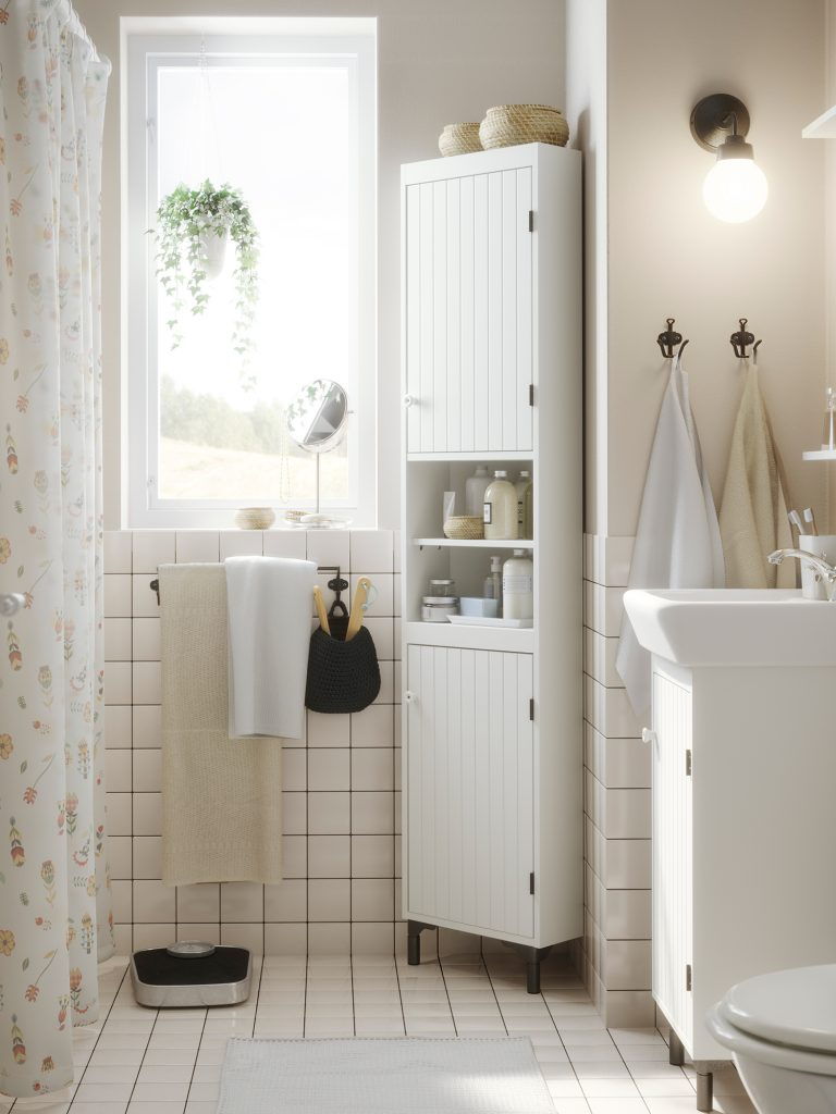 Designing A Small Bathroom Small Bathroom Design Ideas And Solutions Realestate Au