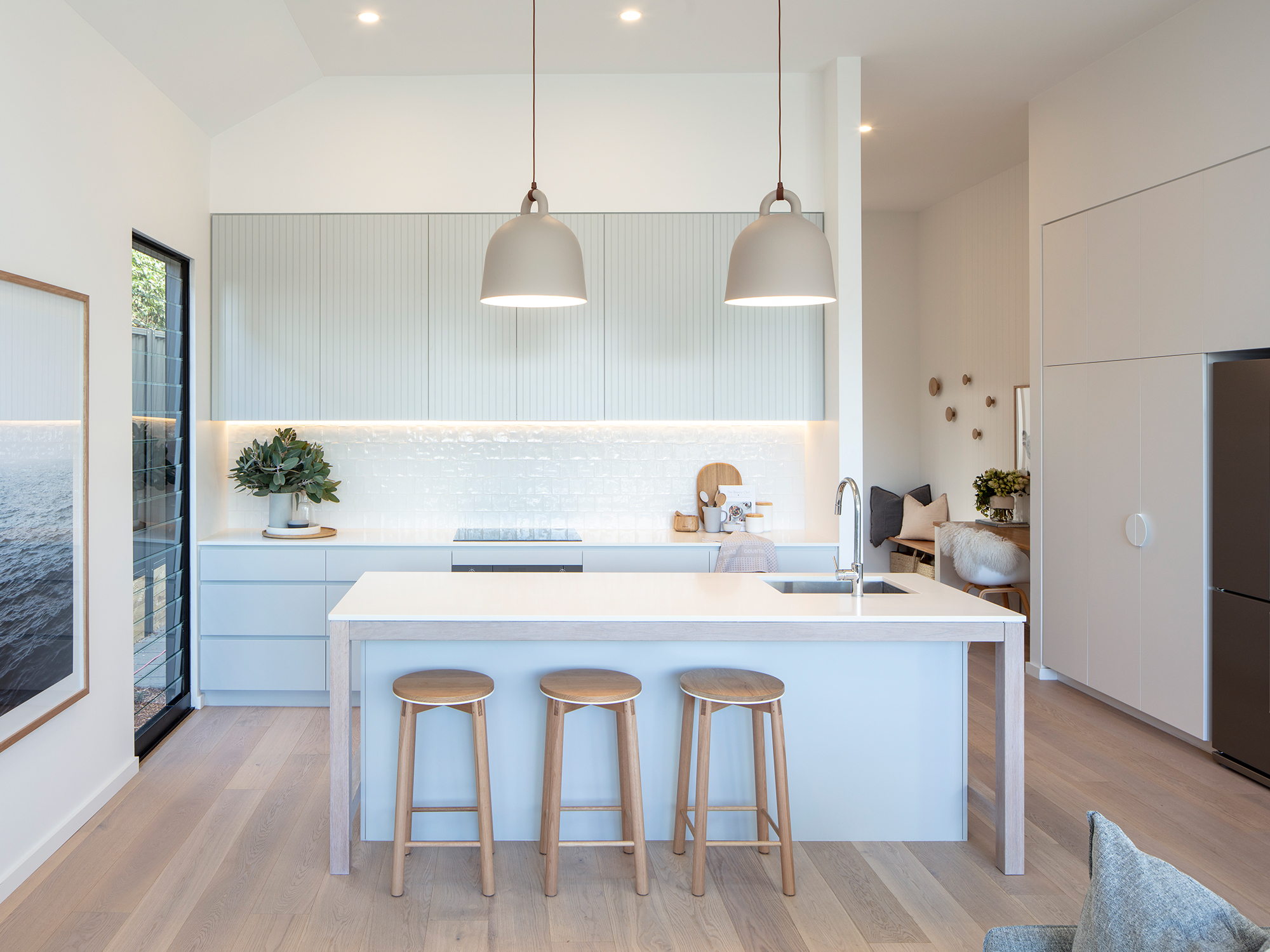 Kitchen Designs Australia 11 Step Guide To Project Managing Your Kitchen Renovation