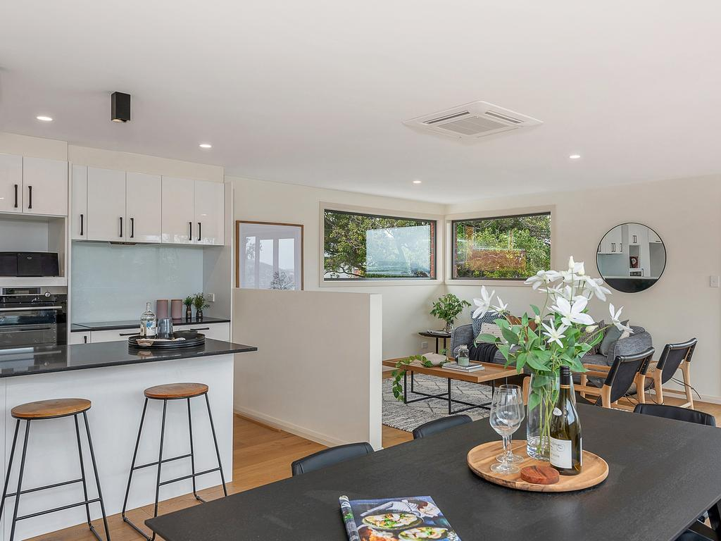 Kitchen Design Centre Hobart West Hobart Gem Heading To Auction Realestate Au