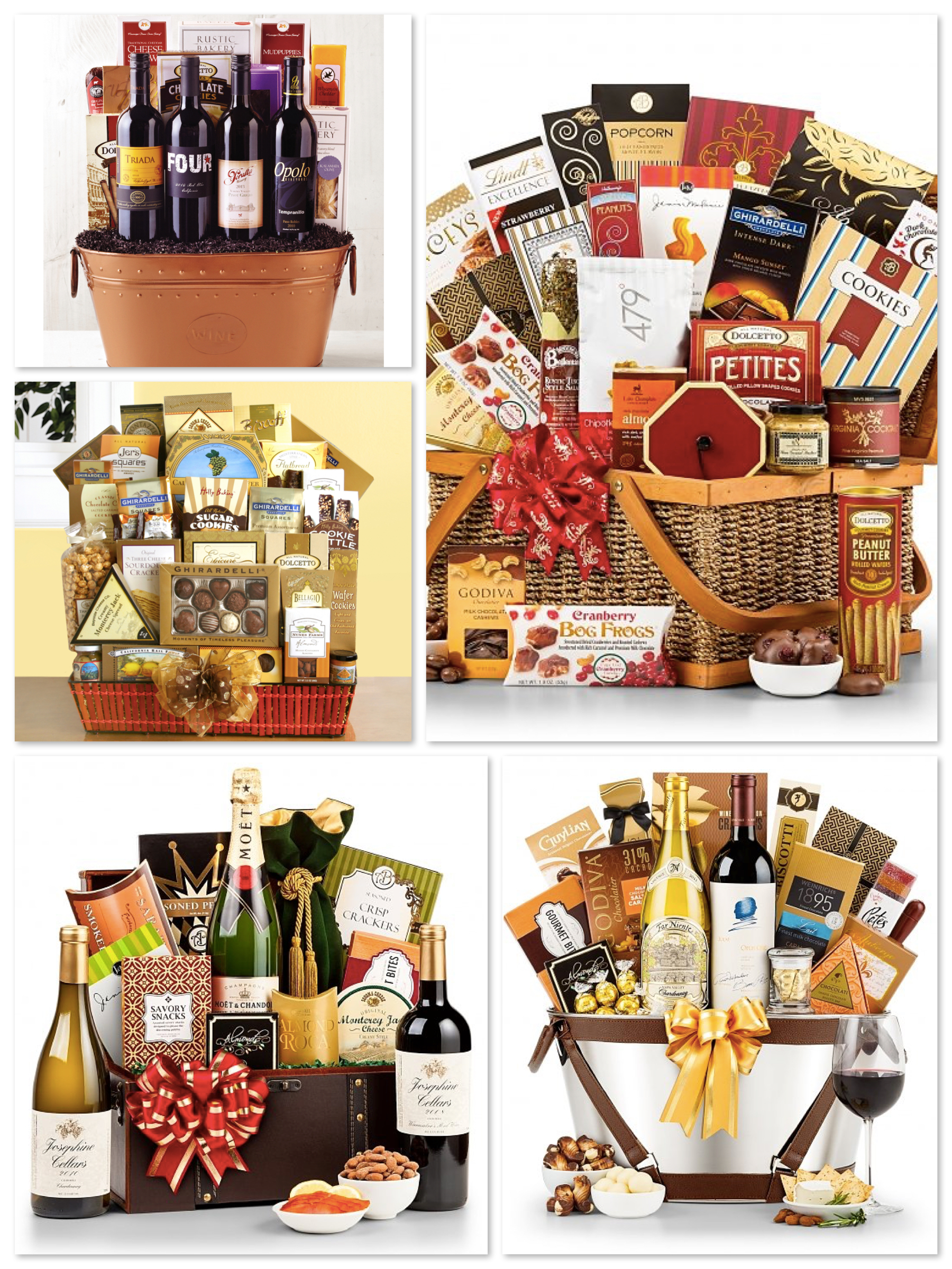 Traditional Gifts For New Homeowners Best Realtor Closing Gift Ideas Over 100 00 Luxury