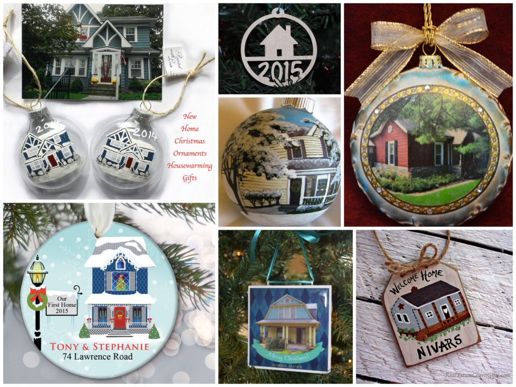 Best New House Gifts 20 Best Realtor Holiday Gift Ideas Under 100 00