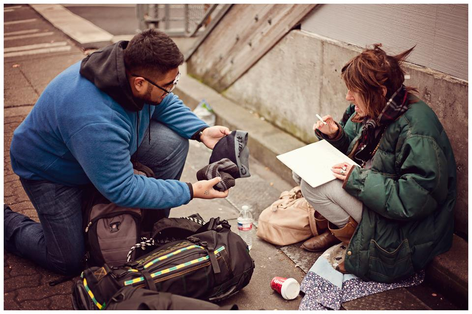 persuasive essay on homeless Dissertation to buy uk effected the entire gay community list argumentative  essay topics im writing an essay on to persuade people to help the homeless.