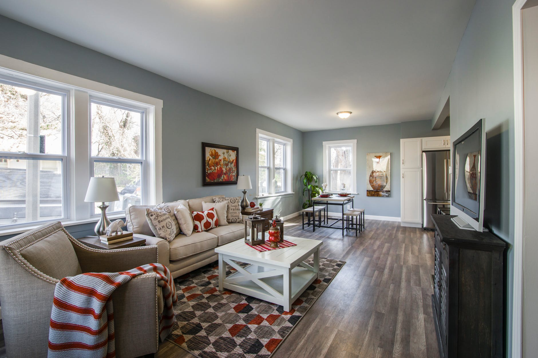 Home Staging Austin Home Staging Tips That Will Help You To Sell Your House