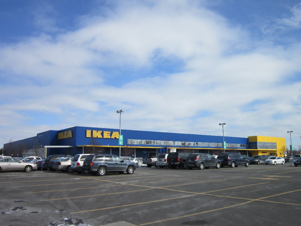 Ikea Canton Mi Canton Michigan Real Estate - Homes For Sale - Real Estate One