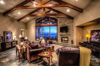 Parker Colorado Homes for Sale | Parker Colorado Real ...