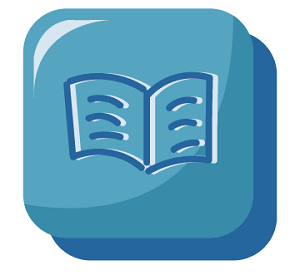 Blog - content