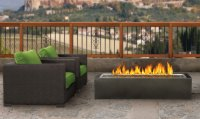 linear-patioflame-gas-fire-4   Real Flame Gas Fires Melbourne