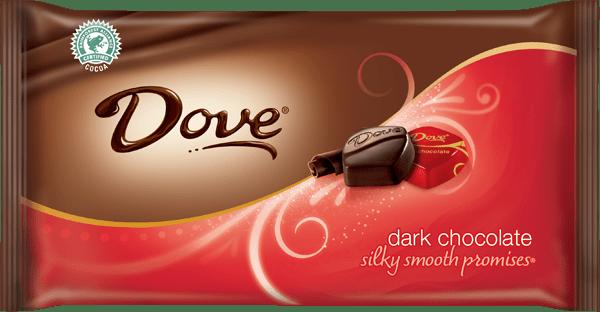 promises_dark