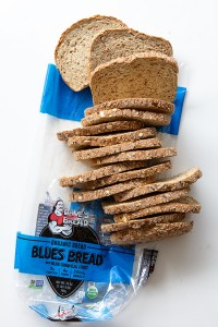 Dave Killer Bread | Real Food by Dad