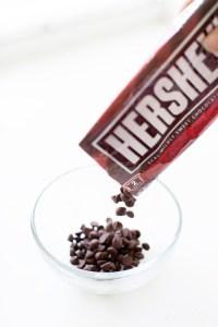 mini-chocolate-tarts-hersheys-chocolate-chip