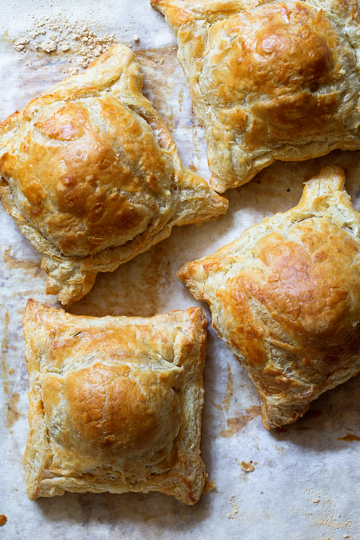 spaghetti-and-meatball-hand-pies-via-real-food-by-dad