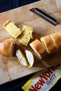 ny-bakery-bake-and-break-garlic-bread-cut