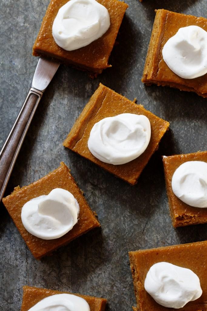 pumpkin-pie-bars-real-food-by-dad