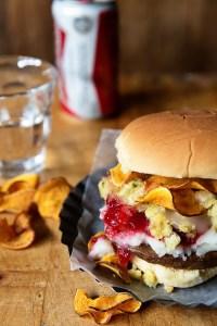 thansgiving-burger-real-food-by-dad
