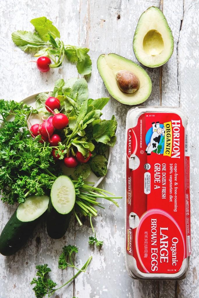 egg-salad-ingredients-real-food-by-dad