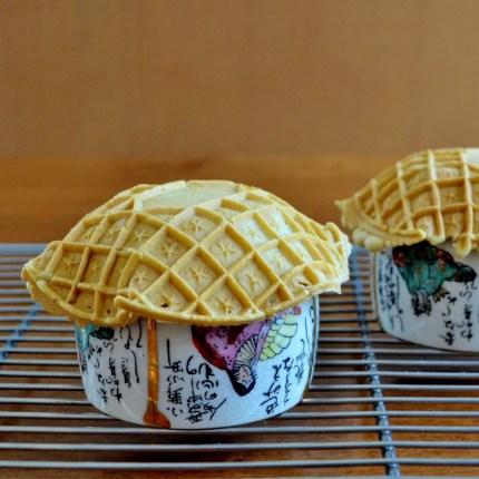 waffle cone bowls 3 rfrd