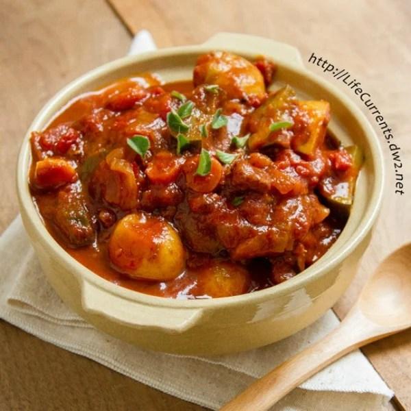 healthy-meals-provenca-stew